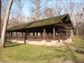 Image for Harriet Keeler Shelterhouse - Brecksville, Ohio