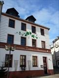 Image for Bad Lobensteiner Destillerie & Marktbrauerei - 07356 Bad Lobenstein/Deutschland/TH