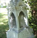 Image for John Smith - Spring Forest Cemetery, Binghamton, NY