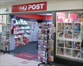 Image for Duncraig East LPO, WA,  6023