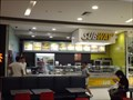 Image for Subway - Rhodes Waterside S/C, Rhodes, NSW, Australia