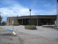 Image for Cheyenne Rest Area and Visitors Center, WY