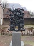 Image for De Blije Boer - Happy Farmer - Schaijk, the Netherlands