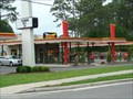 Image for Sonic Drive In - St. Marys,Georgia