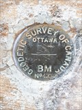 Image for BM 420A3 - Parry Sound, ON