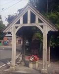 Image for Village Pump & Pumphouse - Shute Lane - Iwerne Minster, Dorset