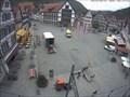 Image for Webcam Marktplatz Bad Urach, Germany, BW