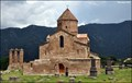 Image for Odzun Church (Lori Province - Armenia)