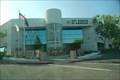 Image for BSA - Orange County Council, Santa Ana, CA