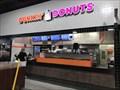 Image for Dunklin Donuts - Las Vegas South Premium Outlets - Las Vegas, NV
