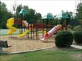 Image for Playground @ Grandview The Enclave - Suwanee, GA