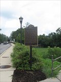 Image for Alexis I. duPont Middle School (NC-169) - Wilmington, DE