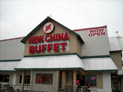 New China Buffet Birmingham Al Chinese Restaurants On