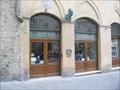 Image for Farmacia Sapori - Siena, Italy