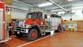 Image for Fort Garry-International Pumper - Nelson, BC