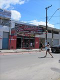 Image for J Bike - Ubatuba, Brazil