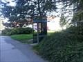 Image for Payphone / Telefonni automat - Obrancu miru 301, Koprivnice, Czech Republic