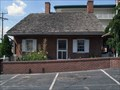 Image for Jennie Wade House Museum - Gettysburg, PA