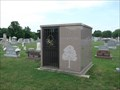 Image for Foxworthy Mausoleum - Waynetown, IN