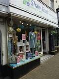 Image for Shaw Trust Charity Shop, Ledbury, Herefordshire, England