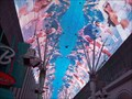 Image for Fremont Street Experience - Las Vegas, NV