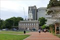 Image for Independence National Historical Park - Philadelphia, Pennsylvania, U.S.A.