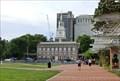 Image for Independence National Historical Park - Philadelphia, Pennsylvania, U.S.A.
