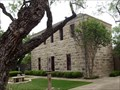 Image for Shackleford County Jail - Albany, TX