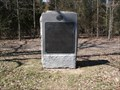 Image for Pender's Division - CS Division Tablet - Gettysburg, PA