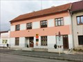Image for Veltrusy - 277 46, Veltrusy, Czech Republic