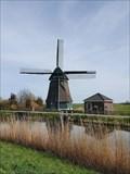 Image for De lage hoek - Hoogwoud (NL)