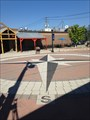 Image for Compass Rose Belleville, Michigan