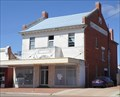 Image for former Union Bank - Goomalling,  Western Australia