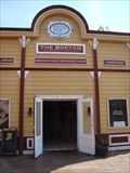 Image for The Bonton Confectionary - Frontier City - Oklahoma City, OK