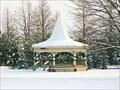Image for Boardman Park Gazebo  ~  Boardman, Ohio