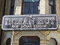 Image for The Indian Hut - Toronto, ON