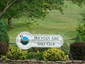 Image for Mountain Aire Golf Course, West Jefferson, NC
