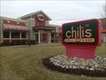 Image for Chili's - Albany, New York
