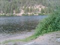 Image for Otter Lake Provincial Park - Tulameen, BC