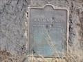 Image for Raton Pass