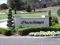 Image for Pasatiempo Golf Club - Santa Cruz, CA