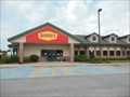 Image for Denny's - Georgia Hwy 77 - Union Point, GA