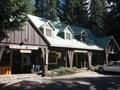 Image for Union Creek Lodge - Union Creek Historic District - Prospect, OR