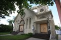 Image for St. Ivan Zhukovsky Ukrainian Orthodox Cathedral -- Winnipeg MB