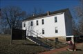 Image for Constitution Hall - Lecompton, KS