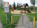 Image for Detské hrište v Dolanech u Kladna, Czechia