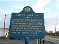 Image for Colt's Station