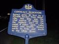 Image for Conneaut Reservoir