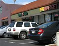 Image for Round Table Pizza - Great American Prkwy - Santa Clara, CA