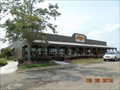 Image for Cracker Barrel - I-96, Exit 93A, Lansing ,MI
